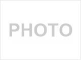 Фото  1 Топографическая съемка застроенной территории м 1:500 236953